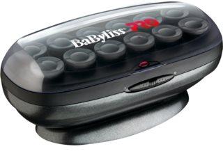 Babyliss Pro Jumbo BAB3025E wałki termiczne