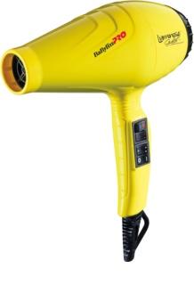 Babyliss Pro Luminoso Ionic фен для волосся