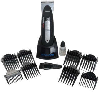Babyliss Pro Clippers FX672E Hair Clippers