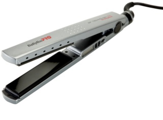 BaByliss PRO Straighteners Ep Technology 5.0 2091E Hair Straightener