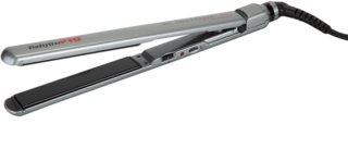 Babyliss Pro Straighteners Ep Technology 5.0 2072E Haar Stijltang