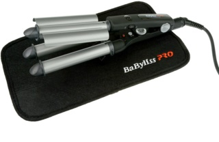 Babyliss Pro Curling Iron 2269TTE  kodralnik za lase