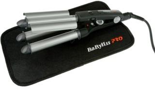 Babyliss Pro Curling Iron 2269TTE fer à boucler
