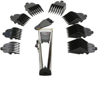 Babyliss Pro Clippers Flash FX668E машинка для стрижки волосся
