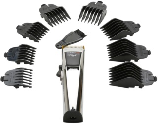 Babyliss Pro Clippers Flash FX668E tondeuse cheveux