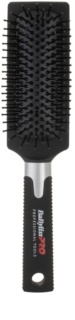 BaByliss PRO Brush Collection Professional Tools Brush for Short and Medium-Length Hair