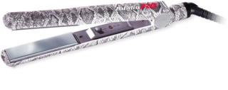 Babyliss Pro Python Skin Collection Hair Straightener