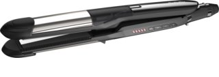 BaByliss Steam Pure ST495E Dampfbügeleisen für das Haar