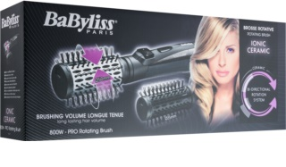 BaByliss Air Brushes PRO Rotating Brush 800W Hot Brush Styler