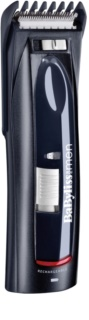 BaByliss For Men E696E Haarknipper