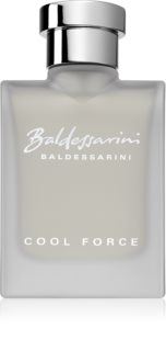 Baldessarini Cool Force eau de toilette para hombre