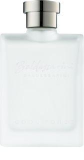 Baldessarini Cool Force eau de toilette para homens 90 ml
