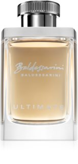 Baldessarini Ultimate After Shave Lotion for Men 90 ml