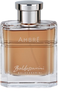 Baldessarini Ambré Eau de Toilette for Men 90 ml