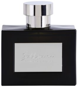 Baldessarini Private Affairs Eau de Toilette für Herren 90 ml