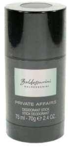 Baldessarini Private Affairs Deo-Stick für Herren 75 ml