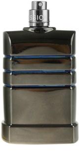 Baldessarini Secret Mission eau de toilette teszter férfiaknak 90 ml