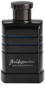 Baldessarini Secret Mission After Shave für Herren 90 ml