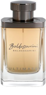 Baldessarini Ultimate Eau de Toilette für Herren 90 ml