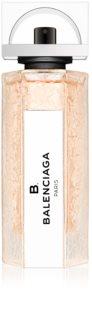 Balenciaga B. Balenciaga Parfumovaná voda pre ženy 75 ml