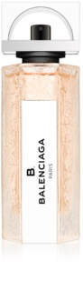 Balenciaga B. Balenciaga Eau de Parfum για γυναίκες 75 μλ