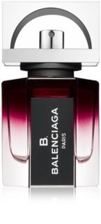 Balenciaga B. Balenciaga Intense Eau de Parfum für Damen 30 ml