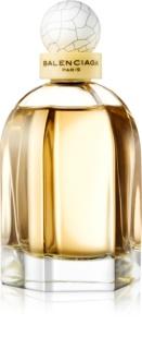 Balenciaga Balenciaga Paris Eau de Parfum voor Vrouwen  75 ml