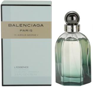 Balenciaga L'Essence парфюмна вода за жени 75 мл.