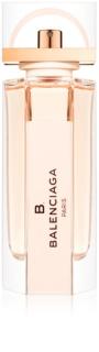 Balenciaga B. Balenciaga Skin Eau de Parfum voor Vrouwen  75 ml