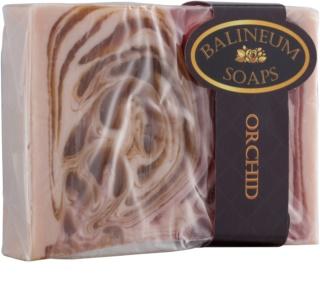 Balineum Orchid ръчно произведен сапун