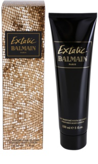 Balmain Extatic Body lotion für Damen 150 ml