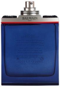 Balmain Balmain Homme туалетна вода тестер для чоловіків 100 мл