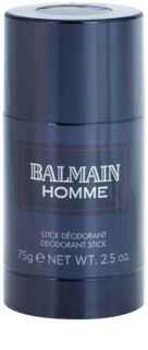 Balmain Balmain Homme Deodorant Stick for Men 75 g