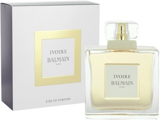 Balmain Ivoire Eau de Parfum for Women 100 ml