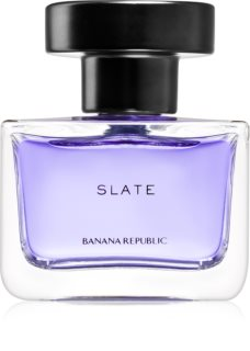 Banana Republic Slate (2018) toaletna voda za muškarce 100 ml