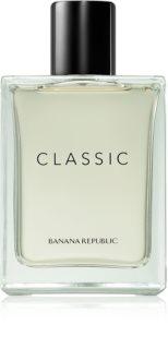 Banana Republic Classic woda perfumowana unisex