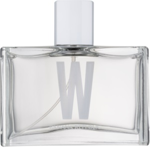Banana Republic Banana Republic W Eau de Parfum für Damen 125 ml