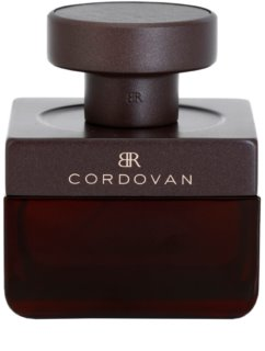 Banana Republic Cordovan eau de toillete για άντρες