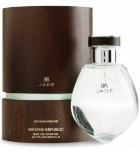Banana Republic Jade Eau de Parfum for Women 1 ml Sample