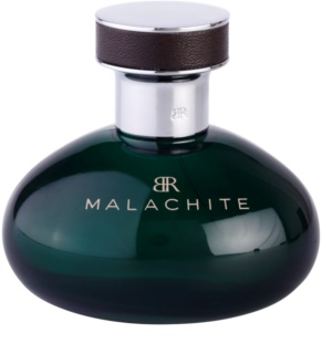 Banana Republic Malachite eau de parfum για γυναίκες