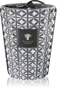 Baobab Modernista Ceramica Terra Negra bougie parfumée