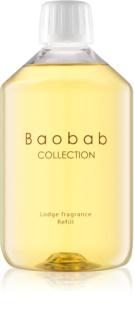 Baobab Les Exclusives Aurum recarga 500 ml