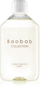 Baobab Masaai Spirit Ersatzfüllung 500 ml