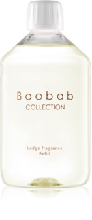 Baobab Masaai Spirit Refill for aroma diffusers 500 ml