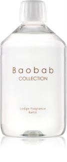 Baobab Serengeti Plains náplň do aroma difuzérů 500 ml