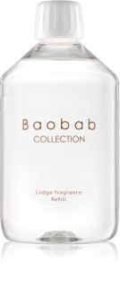 Baobab Serengeti Plains Refill for aroma diffusers 500 ml