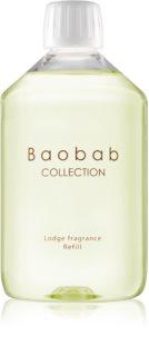 Baobab Victoria Falls recarga para difusor de aromas 500 ml