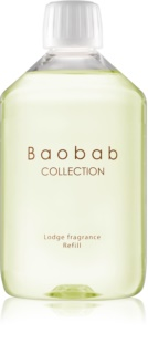 Baobab Victoria Falls Aroma-diffuser navulling 500 ml