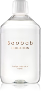Baobab Feathers aroma diffúzor töltelék 500 ml