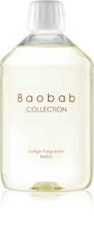Baobab White Rhino Aroma für Diffusoren 500 ml